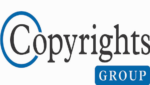 The Copyrights Group