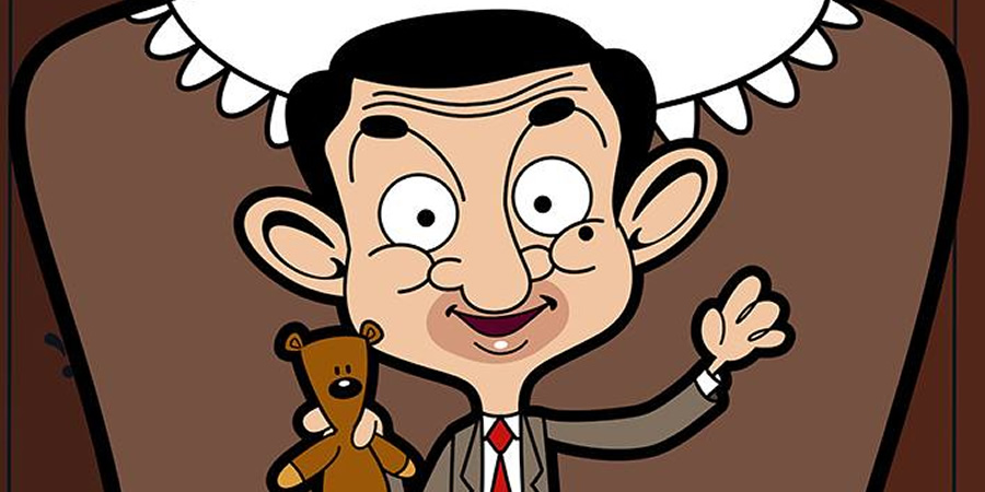 Mr Bean to welcome tourists to London with new mobile app